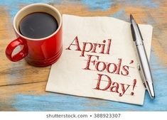 April fool's day wishes, funny messages, english jokes & whatsapp status