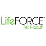 LifeFORCE Pet Health Pet Health, Dog Cat, Pets