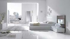 habitacionescon ventanales - Buscar con Google
