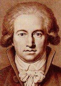 """""""El hombre feliz es aquel que siendo rey o campesino, encuentra paz en su hogar.""""     -Johann Wolfgang Goethe"""
