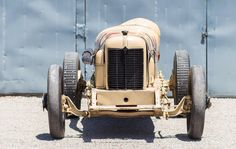 Hudson-Super-Six-Racing-Car-6.jpg (3000×1900)