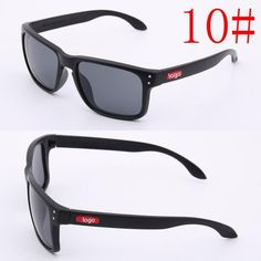 cbaaa5438 2018 Brand Designer Driving Sunglasses Men Sun glasses for Men Reflective  Goggles High Quality Sunglasses UV400