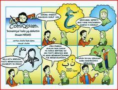 komik cerita islami 2