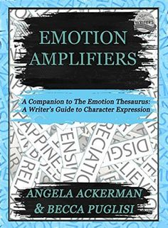 23 best suggested writing craft books images on pinterest write a