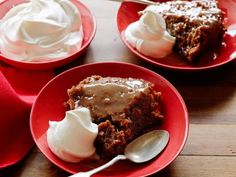 Slow-Cooker Sticky-Toffee Pudding                                       Recipe shared by Karen C., Canadian Beta Sigma Phi friend.  Delicious sounding dessert to make for a BSP luncheon.