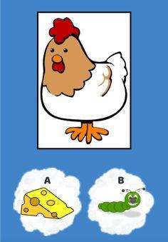 Joc de asociere: Care este hrana mea? - Logorici Fun Activities, Winnie The Pooh, Disney Characters, Fictional Characters, Preschool, Snoopy, Motorcycles, Cars, Winnie The Pooh Ears