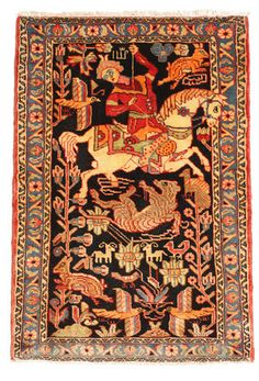 1000 Images About Tapestry On Pinterest Persian