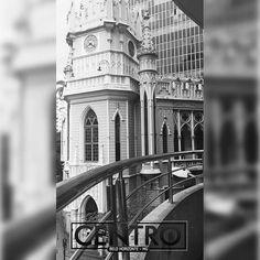 Bia Saltarelli  @biasaltarelli  #Maletta #Cent...Instagram photo | Websta (Webstagram)
