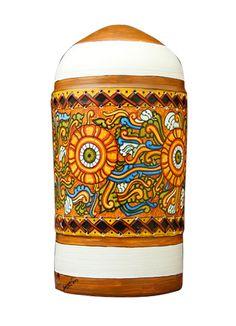 Kerala Mural Worli Painting, Kerala Mural Painting, Fabric Painting, Bolster Covers, Bamboo Art, Indian Folk Art, Sand Art, Mural Art, Tribal Art