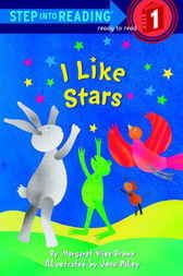 Perfect gift for you or your friend I Like Stars - http://www.buypdfbooks.com/shop/uncategorized/i-like-stars/