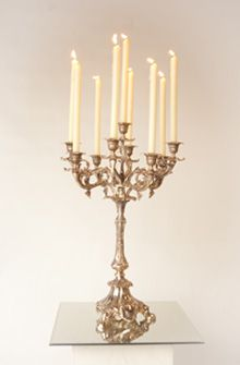 Catalogue Categories   Candelabra | Hire and Style