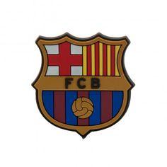 Barcelona Fc Logo, Chelsea Logo, Fc Barcelona Wallpapers, Porsche Logo, Football Team, Magnets, Soccer, Color, 3d