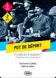 1000 ideas about pot de d 233 part on azyme and bridesmaids