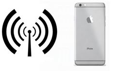 Apple Said To Be Working On Wireless Charging From A Distance For iPhone - iPhone News - Front Page Comments & Discussion - iPhone Forum
