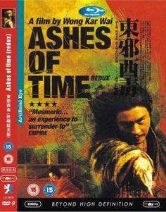 东邪西毒 / Ashes of Time ,    - www.vod718.com