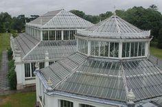 Kew Gardens - Flip - Picasa Web Albums
