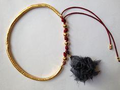 GyP bijoux