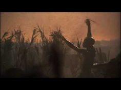 1 MINUTE OF - Exorcist II: The Heretic (1977) John Boorman - YouTube