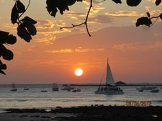 Get Lost In Costa Rica Day Tours - Tamarindo, Costa Rica. Best tour guide ever adorn is the best ever!
