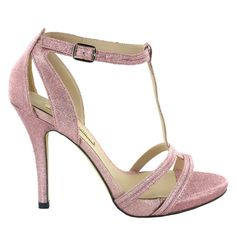 Zapato de verano de Menbur ( ref. 6342) Summer shoes by Menbur (ref. 6342)