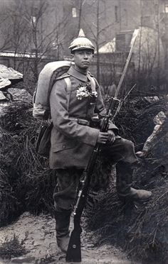 Trench warfare essay topics As a result of this action, a tactic known as trench warfare was implemented. Hire an Essay Writer > The most recent use of use of trench warfare, before World War I, took place during the Russo-Japanese War World War One, First World, Second World, German Soldiers Ww2, German Army, Ww1 Battles, Germany Ww2, Army Infantry, German Uniforms