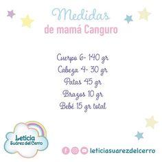 Leticia Suarez Del Cerro (@leticiasuarezdelcerro) • Fotos y videos de Instagram Instagram, Bullet Journal, Words, Cold Porcelain, Manualidades, Horse