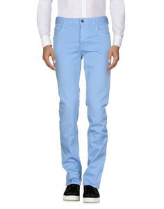 PRADA CASUAL PANTS. #prada #cloth # Prada Men, Casual Pants, Men's Fashion, Blue, Shopping, Clothes, Collection, Style, Moda Masculina