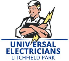 Electrician Litchfield Park AZ is a family owned and operated, full service electrical contractor, serving all of Litchfield Park. Dial (623) 226-4157 today for more information with our experts. #LitchfieldParkElectrician #ElectricianLitchfieldPark #ElectricianLitchfieldParkAZ #LitchfieldParkElectricians #ElectricianinLitchfieldPark