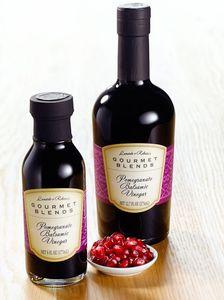 best balsamic vinegar!