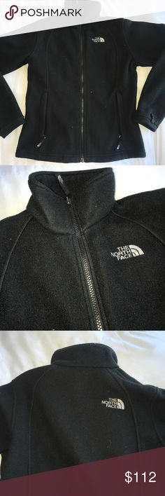 3009d67e330ec Shop Women s North Face size S Jackets   Coats at a discounted price at  Poshmark.