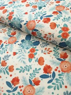 Animals And Pets, Comforters, Quilts, Blanket, Pets, Creature Comforts, Quilt Sets, Quilt, Rug