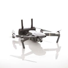 Soar to speeds up to 65km/h with the incredibly lightweight and amazingly equipped DJI MAVIC Pro drone. Weighing just 743g and folds up to about the size of a water bottle. Equipped with Front Obstacle Avoidance and Active Trackin... Free shipping on orders over $35. Cool Things To Buy, Things To Come, 4k Uhd, Drone Quadcopter, Mavic, Water Bottle, Free Shipping, Cool Stuff To Buy