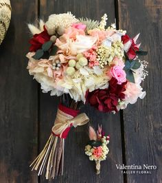 Winter Wedding Bridesmaids, Winter Wedding Guests, Winter Wedding Flowers, Winter Wedding Invitations, Rustic Wedding Flowers, Wedding Bouquets, Wedding Color Schemes, Wedding Colors, Wedding Ideas