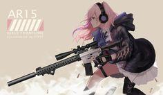 __st_ar_15_girls_frontline_drawn_by_wu_lun_wujin__fb466218f56279b20109c60ffa2d2fb6.jpg