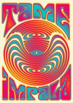 Bedroom Wall Collage, Photo Wall Collage, Picture Wall, Wall Art, Tame Impala, Band Posters, Cool Posters, Poster Wall, Poster Prints