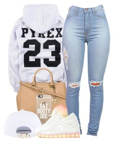 """""""Untitled #270"""" by chanelesmith51167 ❤ liked on Polyvore featuring art"""