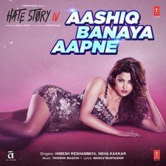 Tum Hi Ho - Aashiqui 2 - Lyrics and English Translation