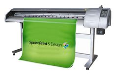 http://www.sprint-print.co.uk/large-format-printing/  At Sprint Print we deliver a wide range of large format prints that are suited to all kinds of purpose – whether you need an exhibition stand, international promotion, or shop front display.
