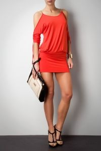 WOMAN - COLLECTIONS - NEW ARRIVALS MAY SPRING/SUMMER - Gaudi