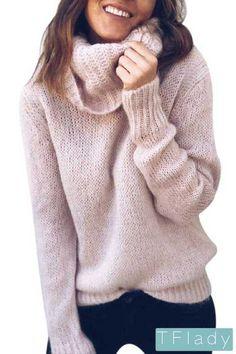 129d5b276d2 9 Best Sweaters images