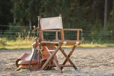 Přijďte se posadit a vyzkoušet do našeho showroomu Maxilux v Praze 1. Těšíme se na Vás.  www.maxilux.cz  #venkovní_křeslo #outdoor_židle #venkovní_židle #moonich #podsedáky #sedák #sezení_venku #venkovní_posezení #co_sebou_na_výlet #venkovní_nábytek #venkovní_sedák #na_výlet #na_pláž #pracovat_venku