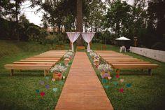 Irresistible Your Wedding Flowers Ideas. Mesmerizing Your Wedding Flowers Ideas. Wedding Favors, Wedding Ceremony, Our Wedding, Wedding Venues, Wedding Decorations, Wedding Souvenir, Budget Wedding, Wedding Planning, Wedding Quotes