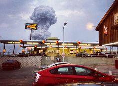Crece el número de muertos en explosión de Texas - http://www.entuespacio.com/sobresalientes/crece-el-numero-de-muertos-en-explosion-de-texas/