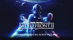 #Star #Wars #Battlefront 2 #leaked #teaser on VGN now gamers! http://viralgamesnews.com/starwarsbattlefront2.html