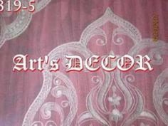Toko Wallpaper Murah - Jual Wallpaper LARTE