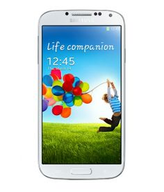 Samsung Galaxy S4 Review..  When the Samsung Galaxy S4 was introduced in to the market, there were a lot of questions that were raised. Despite the inflated price tag.