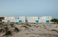 House in Estoril Beach,© Nuno Almendra