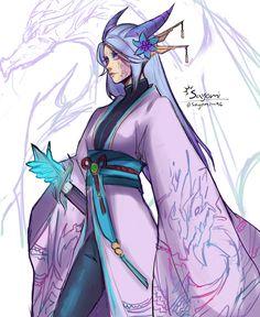 Riot Games, Lol League Of Legends, Im In Love, Looking Gorgeous, Twitter, Character Art, Champion, Digital Art, Princess Zelda