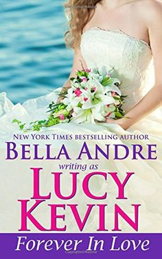 Forever In Love (A Walker Island Romance, Book 5) (Volume 5) by Lucy Kevin http://www.amazon.com/dp/1938127676/ref=cm_sw_r_pi_dp_Vpsvvb04HH74A