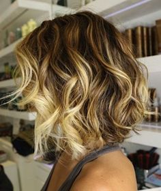 I want my hair to look like this =] hair color @Suzy Mitchell Fellow Kennedy Methvin
